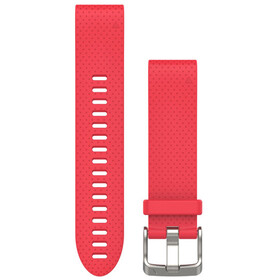Garmin QuickFit Band 20mm Azala Pink